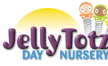 Jelly Totz Nursery